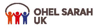 Ohel Sarah UK Logo