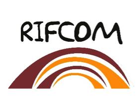 Rifcom Logo