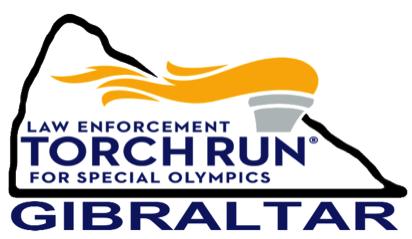 Torchrun Gibraltar Logo